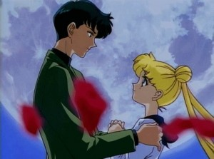 SailorMoon90s_4