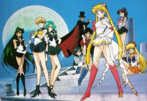 SailorMoon90s_7