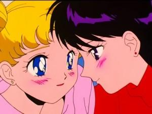 sailormoon90s_1