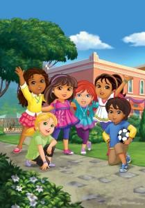 Dora and Friends_Image_02