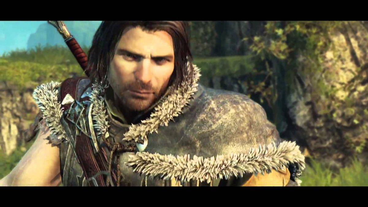 Middle Earth: Shadow Of Mordor Season Pass Trailer