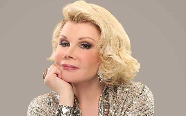 splash-joanrivers