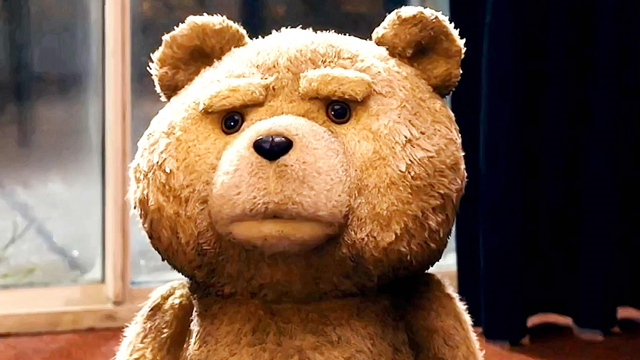 ted2a
