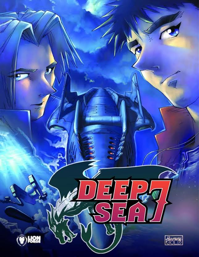 DeepSea7_KeyVisual