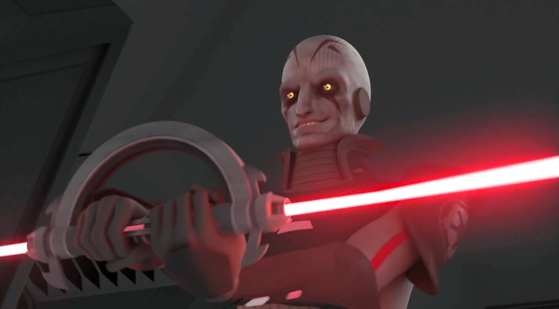 StarWarsRebels5_3