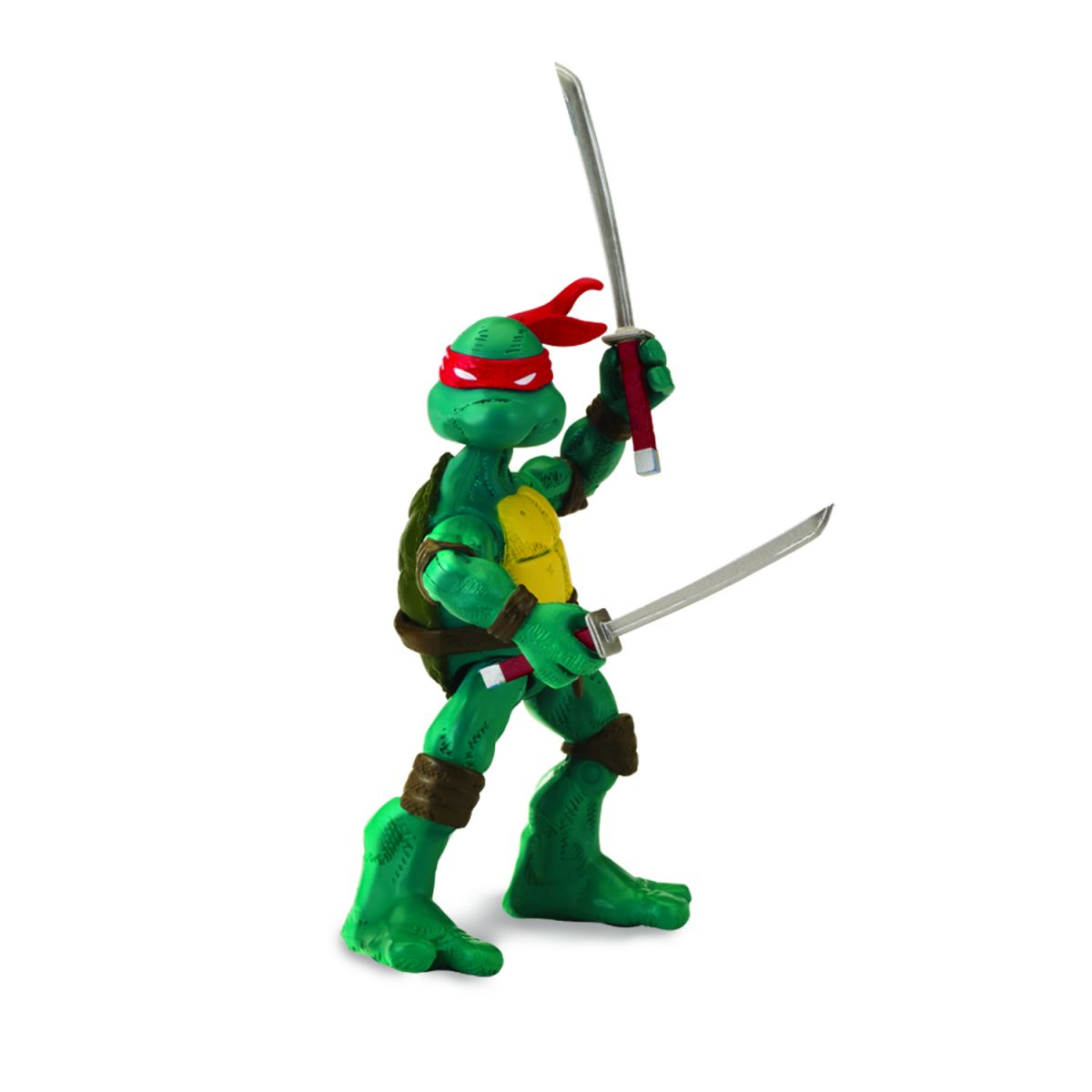 Where Can I Find Ninja Turtle Toys : Toys r us to offer all new assortment of quot teenage mutant