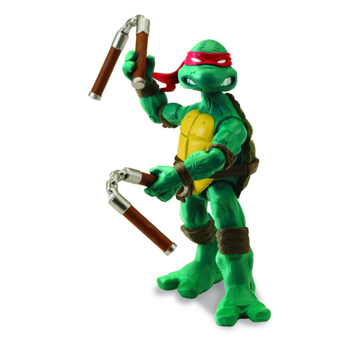 Toys Ninja Turtlw : Toys r us to offer all new assortment of quot teenage mutant
