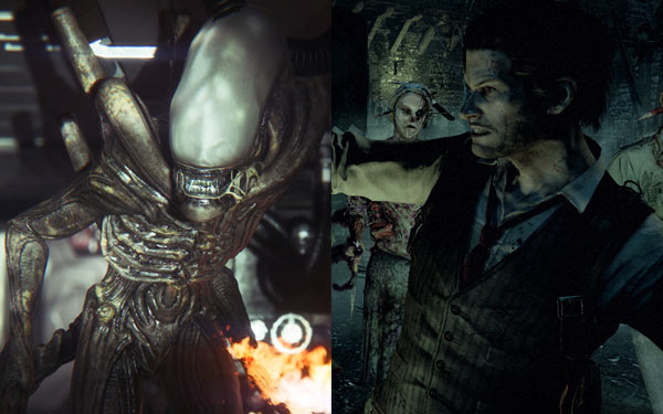 alien-isolation-the-evil-within