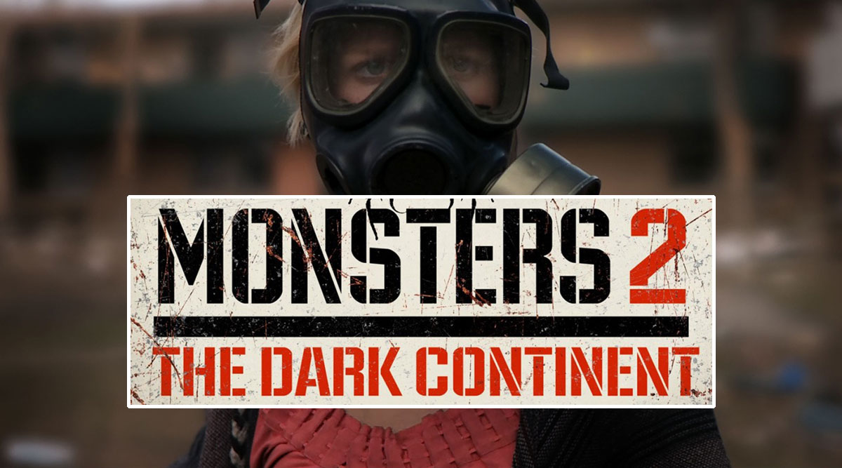 monsters2darkcontinent