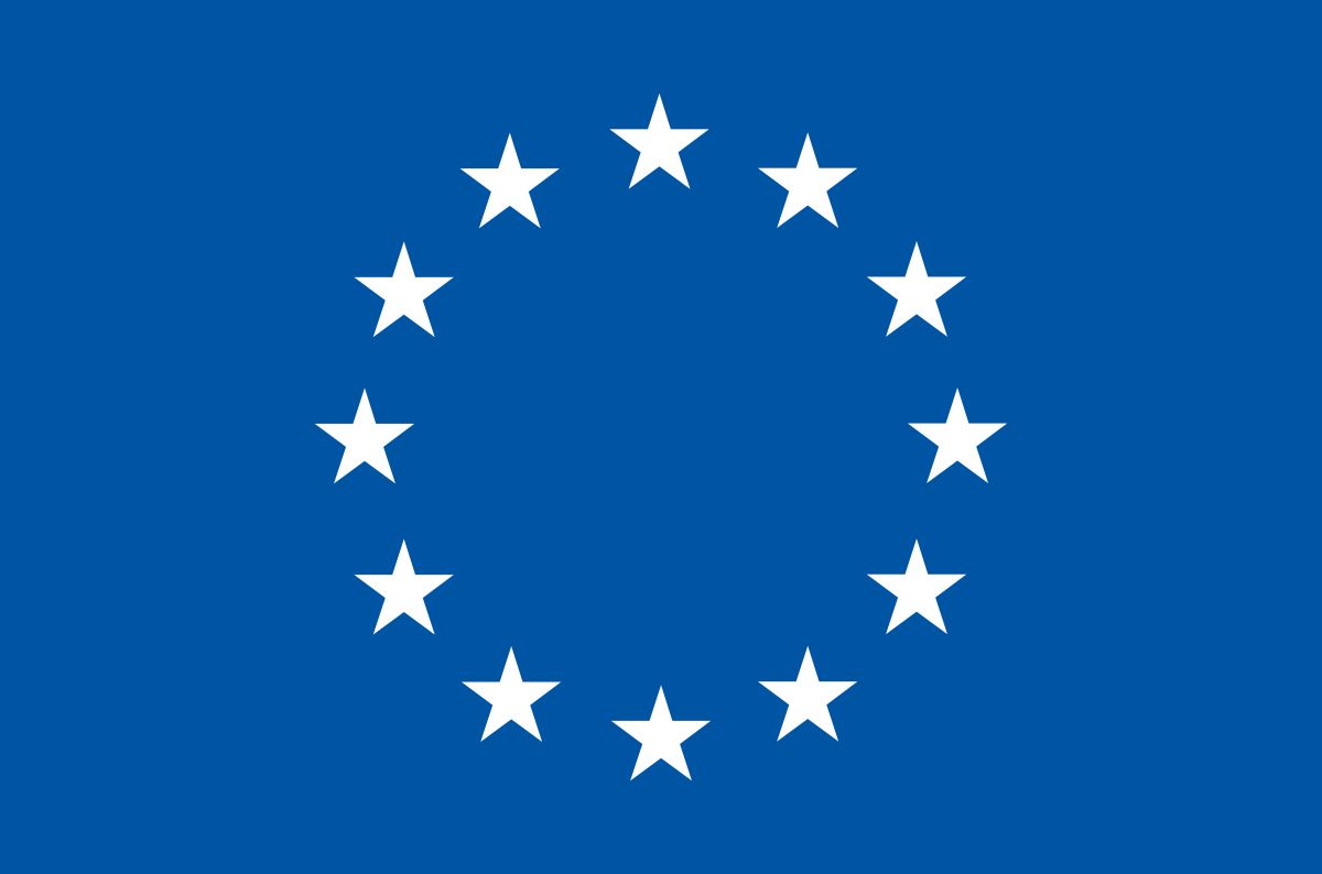 EUFlag