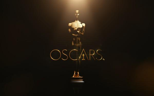 Oscars_Splash