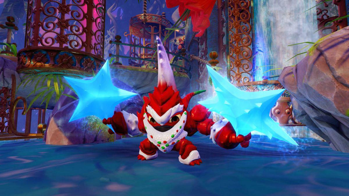 Skylanders_Trap_Team_Winterfest_Lob-Star