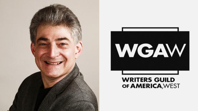len_uhley-wga-west-honor