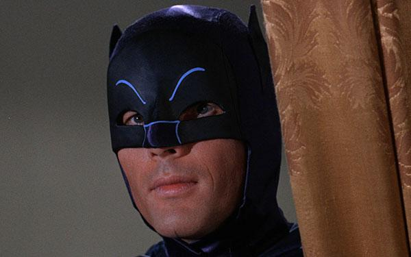 splash-batman66