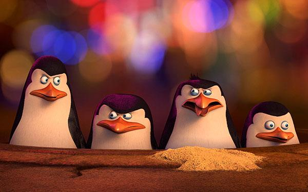 splash-penguinsofmadagascar