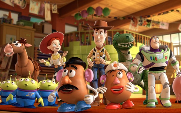toystory_splash
