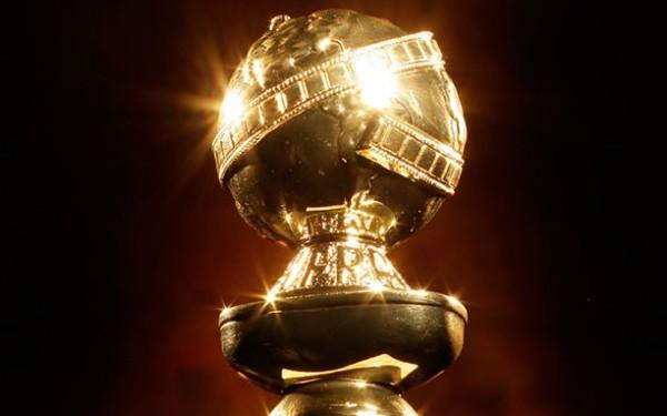 GoldenGlobeAward_Splash