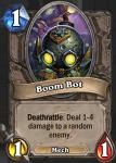 hearthstone-goblins-vs-gnomes-boom-bot