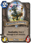 hearthstone-goblins-vs-gnomes-explosive-sheep