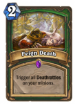 hearthstone-goblins-vs-gnomes-feign-death