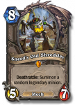 hearthstone-goblins-vs-gnomes-sneeds-old-shredder