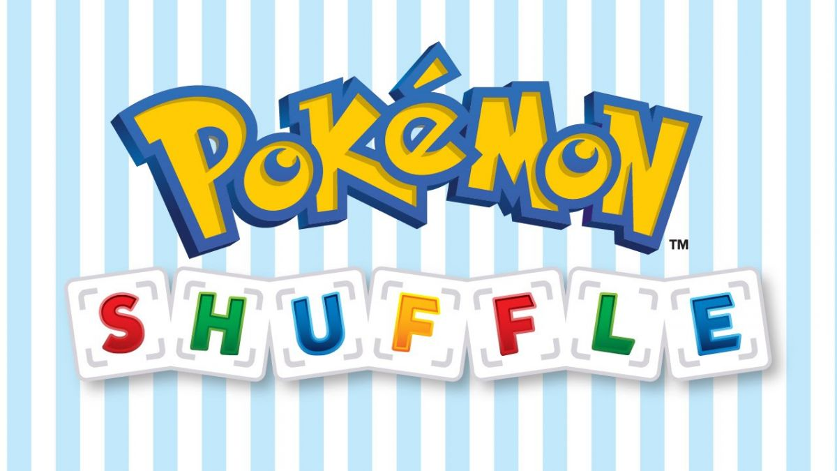 Pokémon Shuffle for 3DS Announced, Plus a New Pokémon for Omega Ruby and Alpha Sapphire