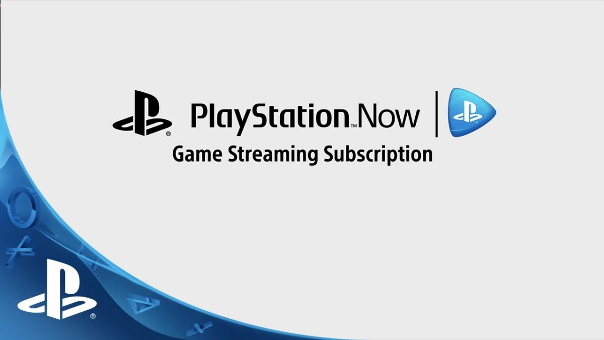 Sony PlayStation Now Offers 100+ PS3 Games