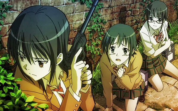 splash-coppelion