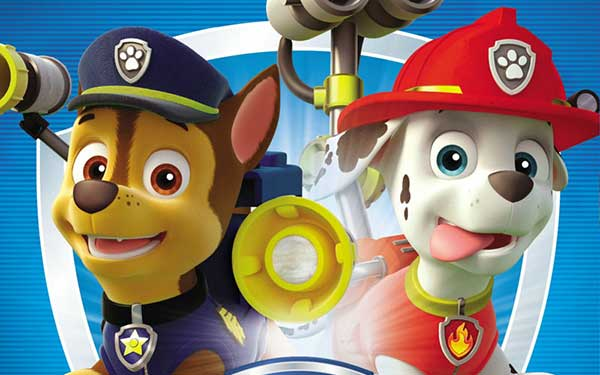 splash-pawpatrolmarshallchase