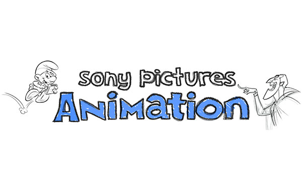 splash-sonypicturesanimation