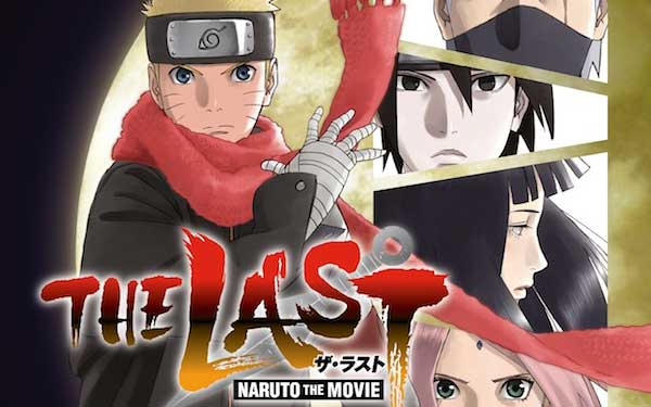 splash-thelastnarutothemovie