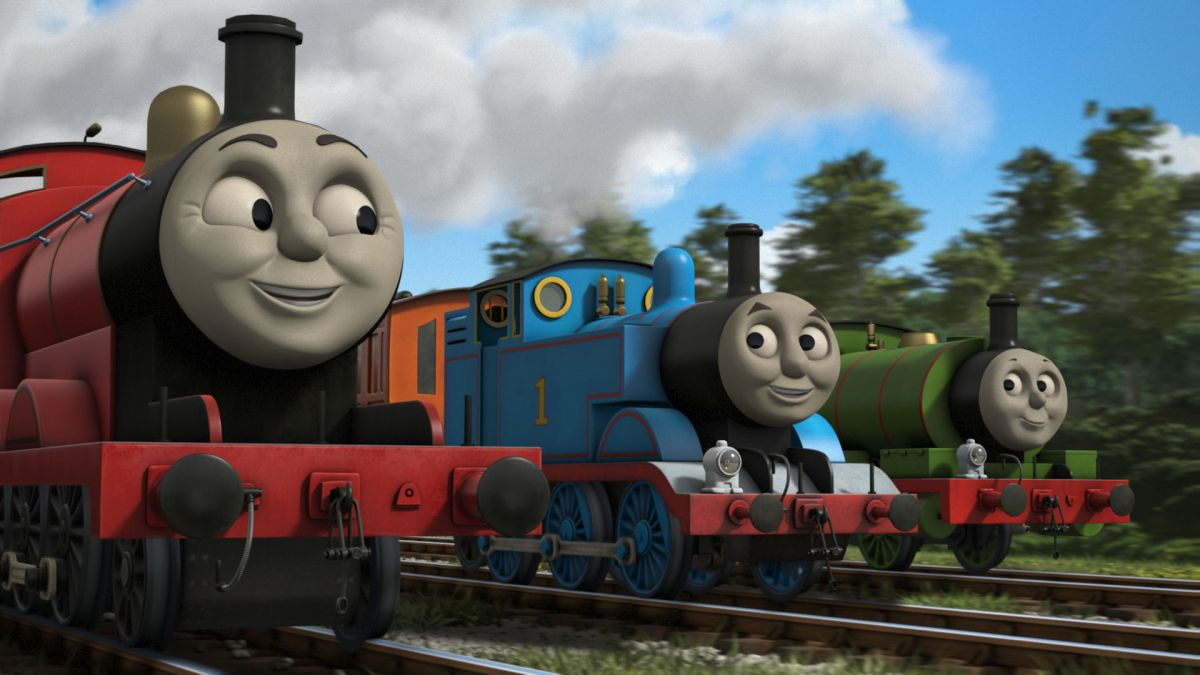6143thomas_arc_promo_image