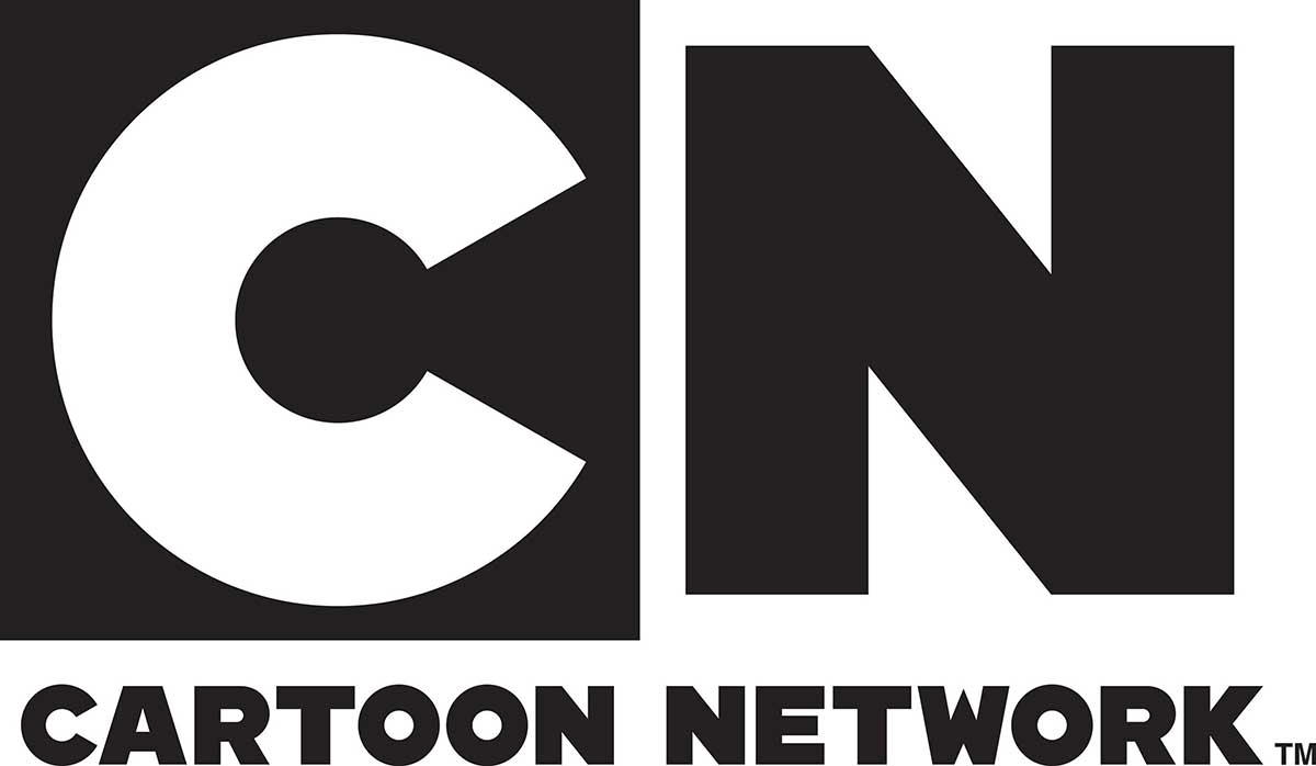 Cartoon Network Upfront 2015