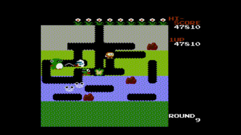 WiiU_DIGDUG_gameplay_04