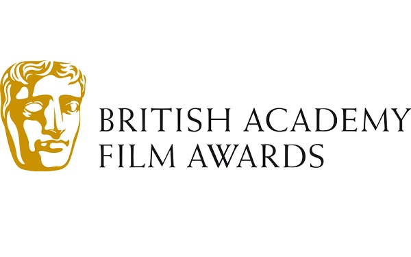 splash-baftafilmawards