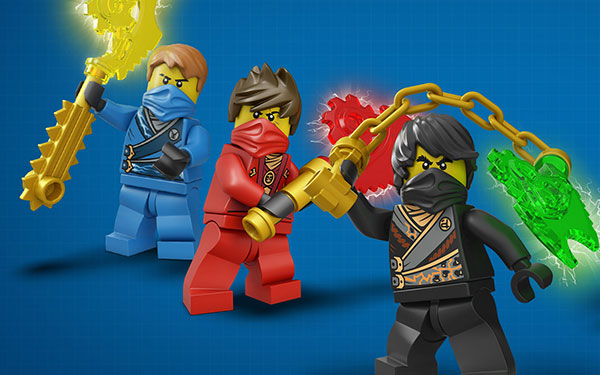 splash-ninjago