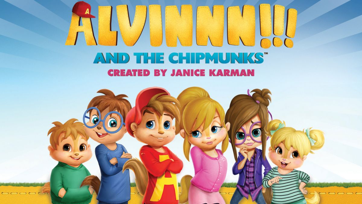 ALVINNN!!!_and_The_Chipmunks_Group