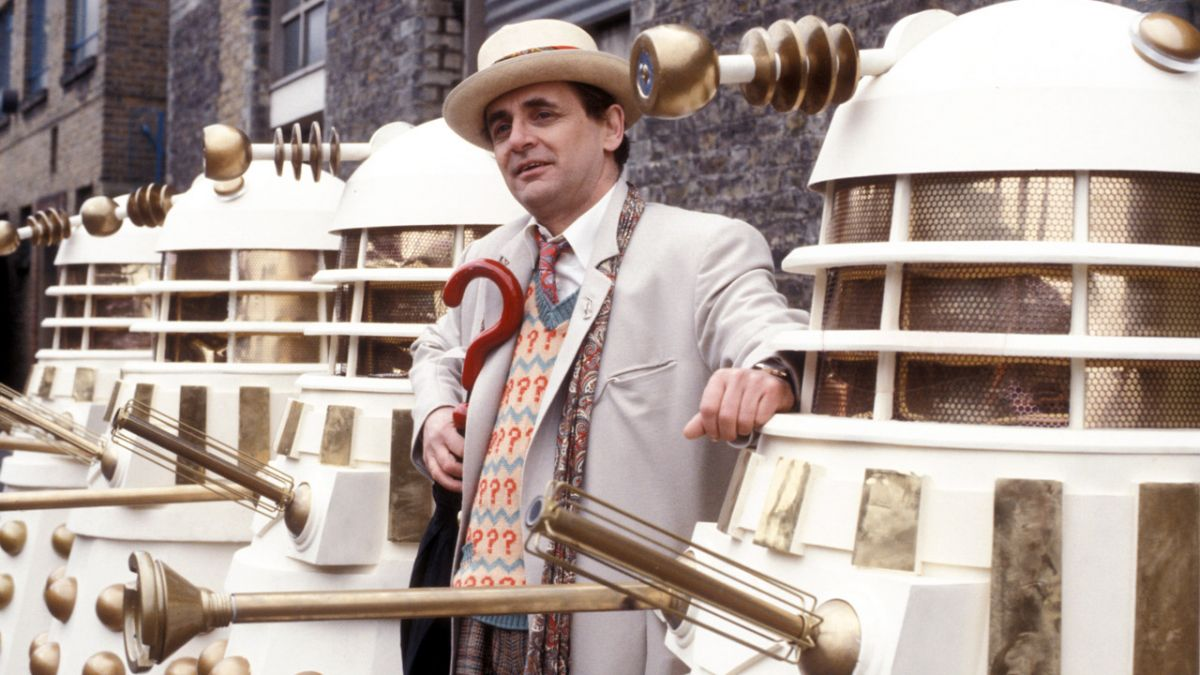 Seventh-Doctor-Sylvester-McCoy