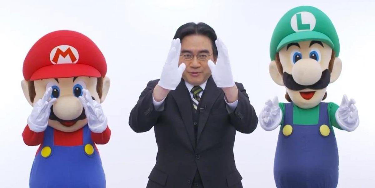 nintendo-direct-april-fools