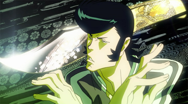 spaceDandy3