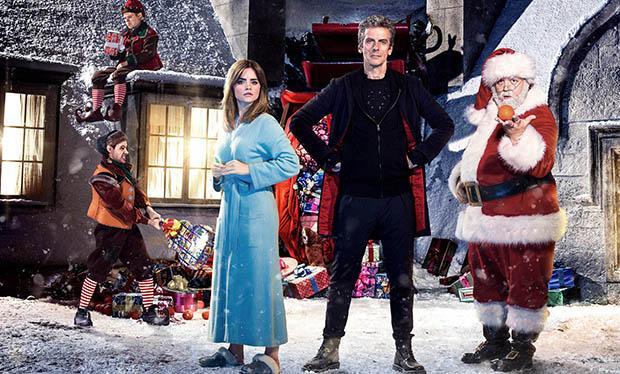 ChristmasSpecial1