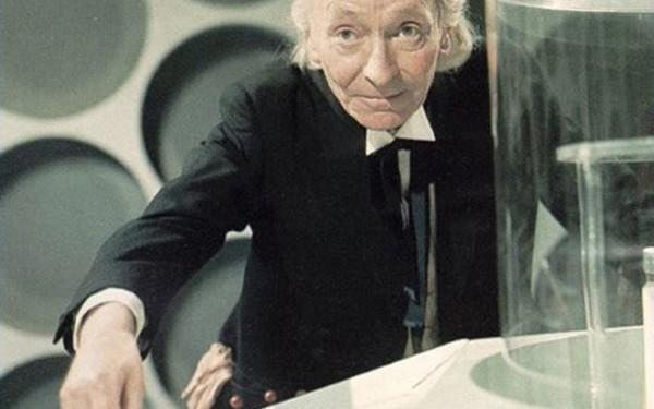 Doctor-Who-First-Doctor