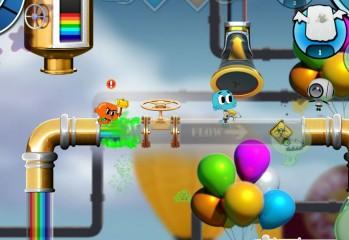 GumballRR-paintgun-2