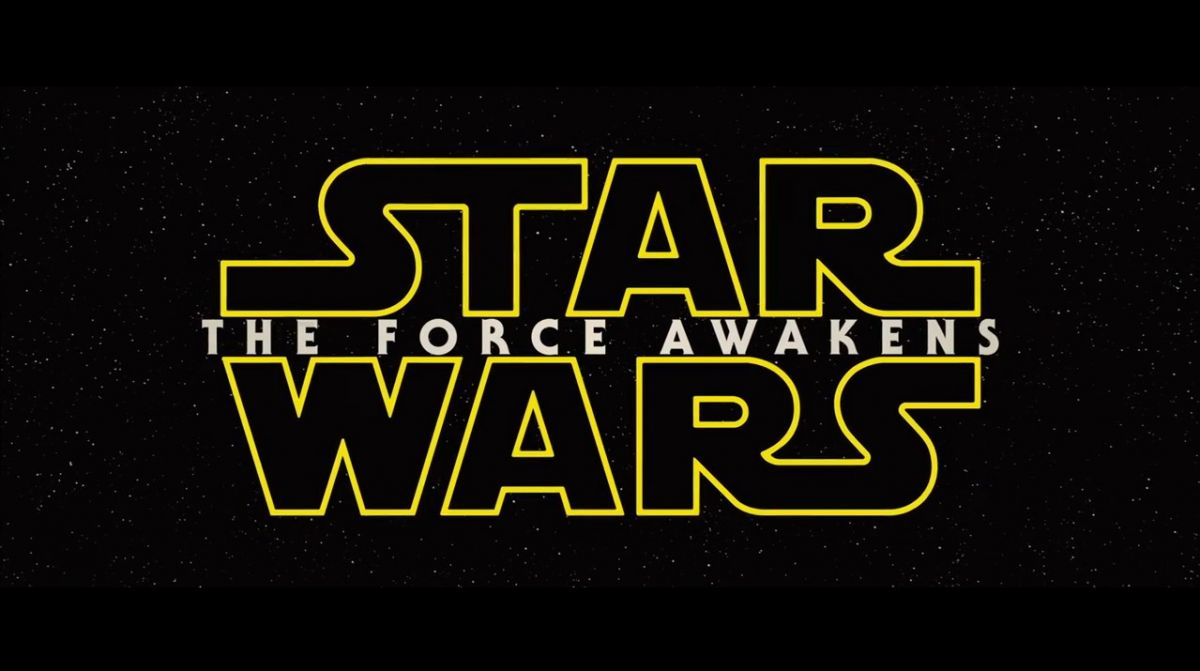 StarWarsTheForceAwakens_Logo