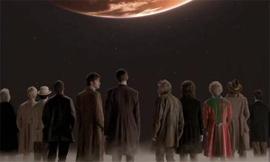 doctor-who-day-of-the-doctor-still-2