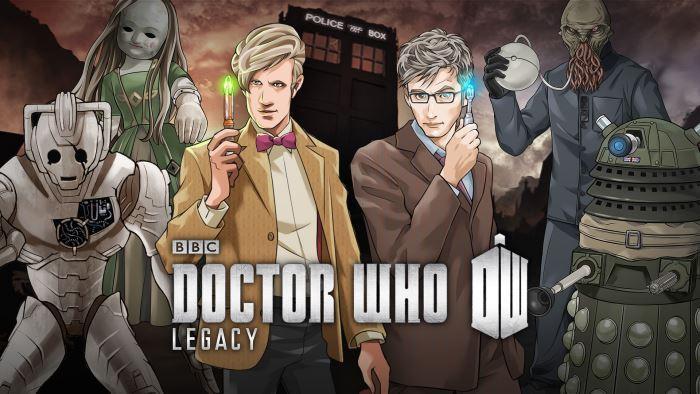 dw-legacy-artwork