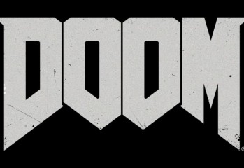 11 Seconds Of Doom - E3 2015 Trailer