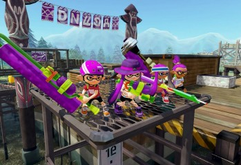 2234757_WiiU_Splatoon_stagescreen_01