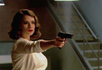 9agent-carter-and-gray-tower-trilogy