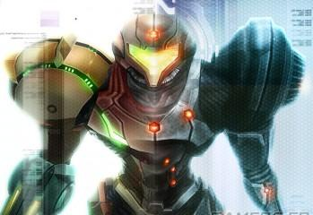 Metroid-Prime-Desktop-Wallpapers-1